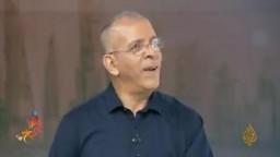 حفيظ دراجي يتحدث عن زيارته لعائلة النجم محمد أبوتريكة في مصر