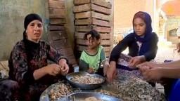 حكاية قرية أنهكها الفقر!