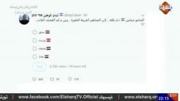 جيش الاحتلال يقصف ٤ دول عربية و غزة ترد