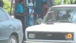 قصة خفض أسعار البنزين لأول مرة في تاريخ مصر.. لن تصدق ما السبب ورائها؟!