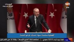 لماذا يحتقر اردوغان  السيسي.. رد مفاجيء من محلل سياسي تركي ..!!