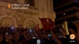 السيسي الذي هتف الربيع العربي ضده