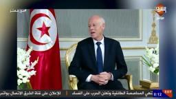 الفرق بين الرئيس المنتخب و الرئيس الخائن المنقلب..؟!!