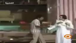 """اضحك مع قضاة مصر شاهد مسخرة القضاء """"الشامخ"""""""