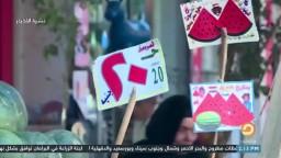 مصر تغرق في الديون.. حكومة السيسي تتجاهل طلب البرلمان ببيان حجم القروض الخارجية