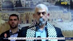 حماس : نمتلك آلالاف من مضادات الدروع والقذائف الصاروخية المصنعة محليا