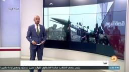 الاحتلال وغزة.. تصعيد جديد ومواجهة محتملة!