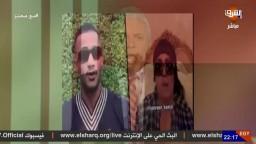 مفلحش فيها الا الصيع و المجرمين ..و اللي اعتلوا ارفع مناصب كانوا أصلاً افاقين ..!!