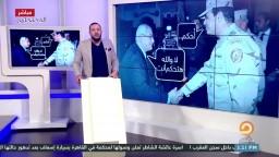 محمد علي يرد على السيسي الزاهد الذي لا يريد السلطة