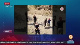 سميح ساويرس يطلق كلابه على أهالي جزيرة آمون للاستيلاء على أراضيهم بالقوة..