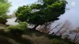 انتزاع من أصحابها تحت إشراف الدولة.. محاولة جديدة للاستيلاء على أراضي جزيرة آمون بالنوبة