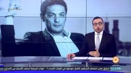 أبرز ماجاء في لقاء محمد علي مع الأناضول وحديثه عن ملاحقة السيسي حتى آخر يوم في عمره