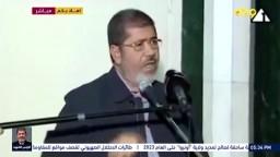 التخاذل العربي تجاة العدوان الصهيوني على غزة