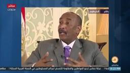 """""""أزمة جديدة"""".. حلايب وشلاتين سودانية!!"""