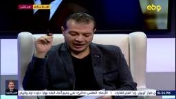 شهيد جديد بسجون الإنقلاب من إبناء ديرب نجم بالإهمال الطبي المتعمد وإصابته بالسرطان داخل محبسه