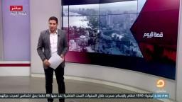 """من هم """"أولياء الجمهورية"""" في مصر؟"""