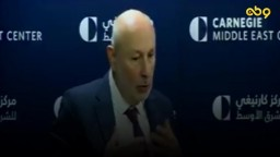 كارنيجي: مصر مقبلة على نكسة بسبب قيادات الجيش, والسيسي شبيه عبد الحكيم عامر وحول الدولة لعصابات