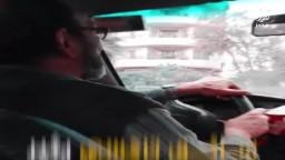 سائق تاكسي يُعفي الركاب من دفع الأجرة إن أجابوا على أسئلته بشكل صحيح.. هل صادفته قبل ذلك؟