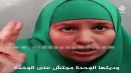 محمد مشالي طبيب بدرجة إنسان في طنطا