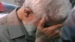 الرعيل الأول-جنازة الشيخ عبد المنعم تعيلب رحمه الله
