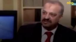 السيسي المخادع.. دعم ثورة يناير ثم هاجمهما وانقلب عليها