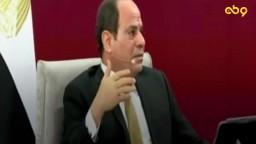 السيسي: التعليم الحقيقي يجعل المصري صعب السيطرة عليه… فما هو التعليم الذي يريده السيسي؟