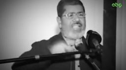 كلمات من ذهب سيخلدها التاريخ للدكتور محمد مرسي عن القدس.. عندما كان لنا رئيس