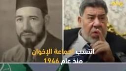 ذكرى وفاة أحمد سيف الإسلام نجل الإمام الشهيد حسن البنا