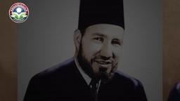 محاولات فاشلة لقتل الإمام البنا قبل اغتياله عام 1949