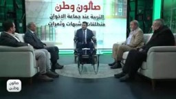 وجهة نظر شباب الإخوان في التربية عند الجماعة...تعرف عليها مع احد شباب الإخوان أ/عبدالله الدنجاوي