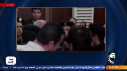 نصار:الاخوان المسلمين من أكثر الحركات التي وقفت مع القضية الفلسطينية