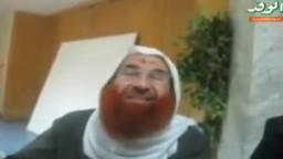قال له إتق الله فتم سجنه وتعذيبه15 عام تعرف علي قصة علي مختار الذي قابل المخلوع مبارك في المسجد النبوي وقال له إتق الله