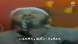 ذكرى ميلاد فارس المنابر