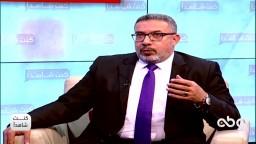 العشري: لا يوجد برنامج لحزب في رقي برنامج الحرية والعدالة لأنه نتاج التجربة المتراكمة للإخوان