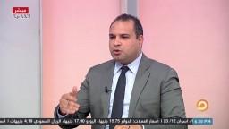 خطة الإفراج عن المعتقلين في سجون السيسي !