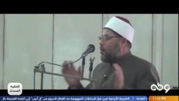 وثائقي..د.عبد الرحمن البر ج6 الانقلاب العسكري