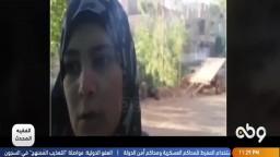 وثائقي..د.عبد الرحمن البر 7 مرافعته امام قضاة الانقلاب