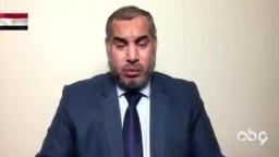كلمة الفريق الشرعي بمؤتمر جماعة الإخوان المسلمين حول مواجهة 'جائحة' كورونا-مع د. رمضان خميس
