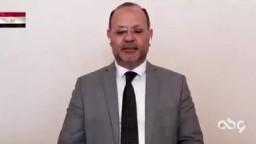 كلمة الفريق الاقتصادي بمؤتمر جماعة الإخوان المسلمين حول مواجهة 'جائحة' كورونا مع أ. عبدالحافظ الصاوي