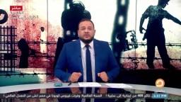السيسي يرفض الإفراج عن 150 آلف معتقل قد يكونوا سبب في إنقاذ البلد