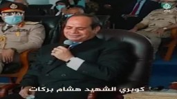 السيسي وهاجس رابعة