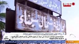 المتحدث الإعلامي للإخوان: المواطن السيناوي يريد احتراماً والانقلاب يفعل عكس ذلك