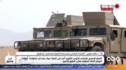 المتحدث الاعلامي: رأينا من باع تيران وصنافير وتنازل عن السيادة والمقدرات المصرية