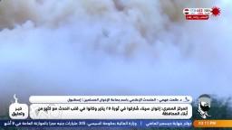 المتحدث الاعلامي للاخوان:العنف لم يجد له مكاناً داخل الإخوان المسلمين، ود. مرسي خصص ميزانية لتنمية سيناء