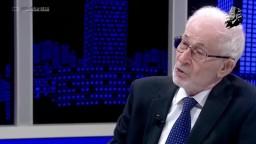 أ.إبراهيم منير: الإمام البنا مجدد الإسلام في هذا القرن