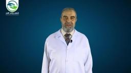 أخبار سارة لشعبنا المصري والعربي عن فيروس كورونا