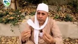 نعمل ايه عشان تتم فرحتنا في العيد؟ ..شعب واحد نقدر
