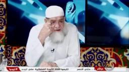 شاهد ماذا قال د محمد عبدالمقصود عن د.بديع المرشد العام