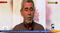 ذكري مرور عام علي استشهاد الرئيس المصري د. مرسي