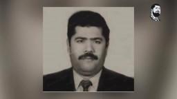 وثائقي السيرة والمسيرة- حياة الرئيس مرسي ومواقفه السياسية